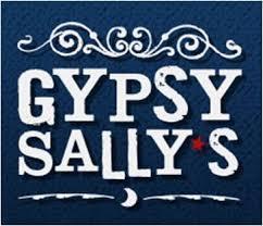 gypsy sallys