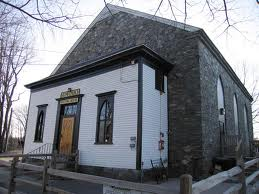 stone church2