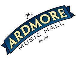 ardmore1