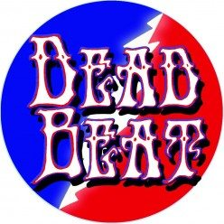 Deadbeat-logo