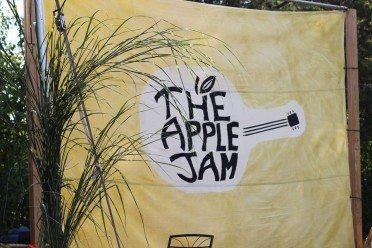 Apple Jam 2