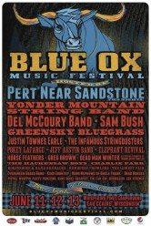 Blue Ox Poster.FINAL