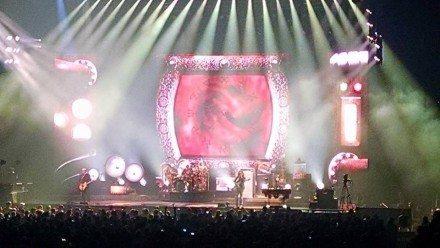 Rush 2015 5