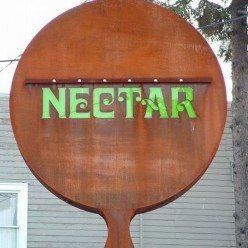nectar-lounge-14