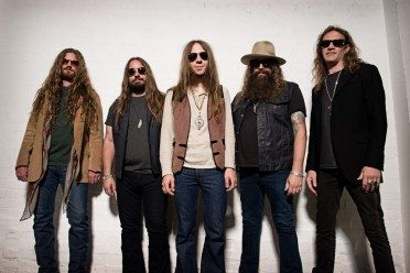 blackberry smoke 16 2