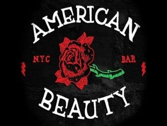 AmericanBeauty featured