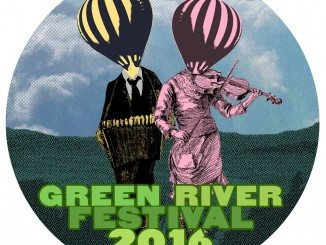 green river 2016