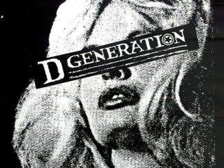 D Generation