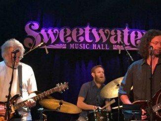 JkB with Bob Weir