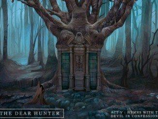 dear hunter cropped