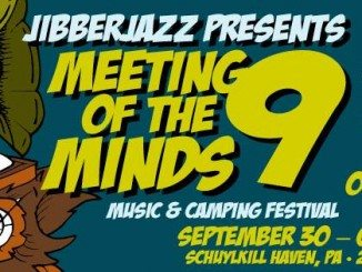 meeting of the minds 9 2
