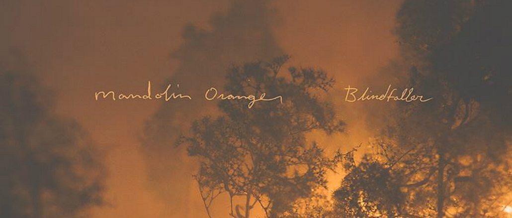 mandolin orange header image