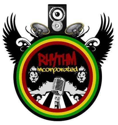 rhythm incorporated crop