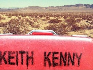 keith-kenny-cropped