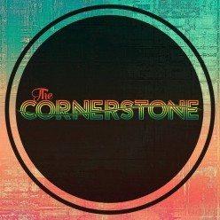thecornerstone