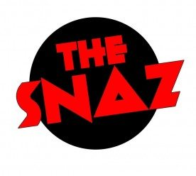 thesnaz