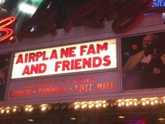 airplane-crop