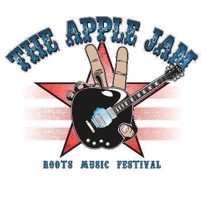 Apple Jam 3