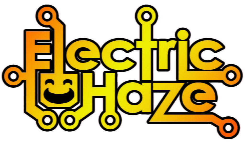 ElectricHaze