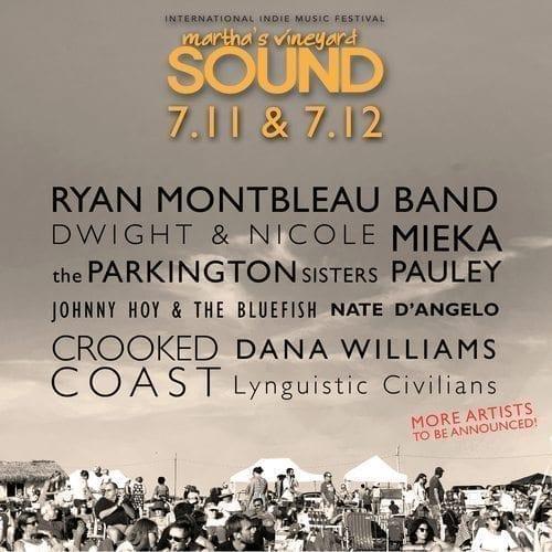 MV sound 2