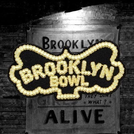 bkbowl_logo_patch