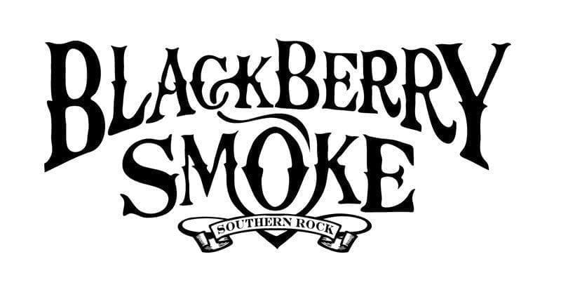 blackberrysmoke