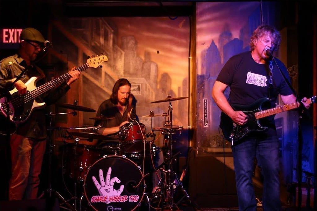 charlie wheeler band1