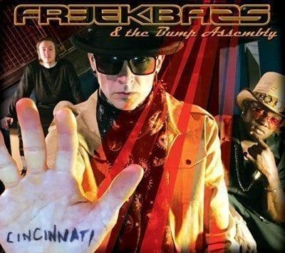 freekbass2