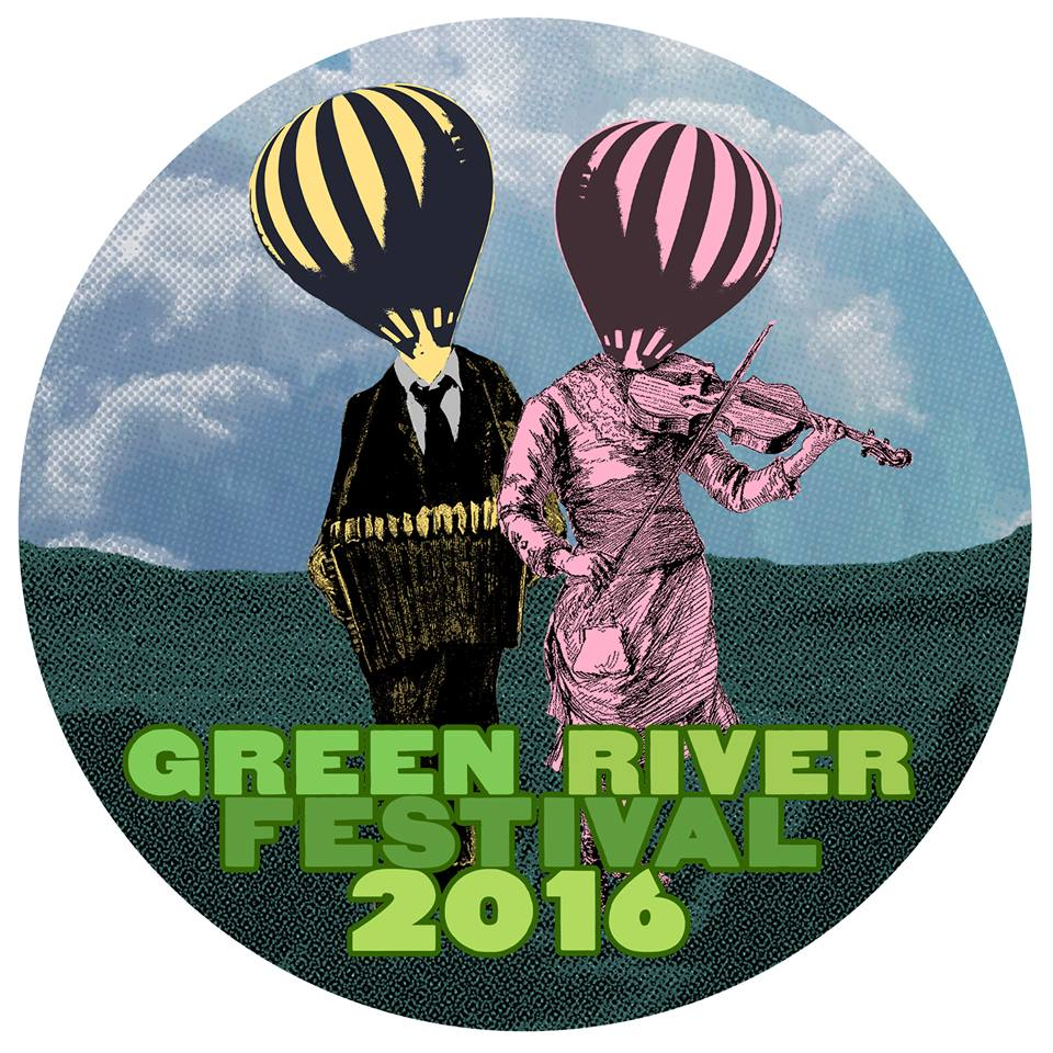 green river 2016