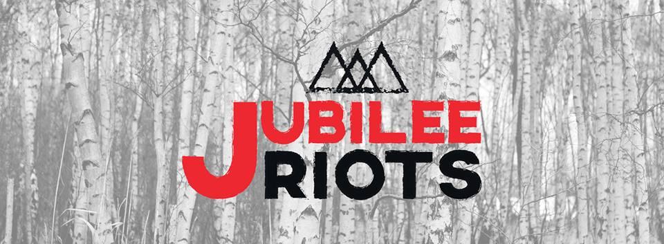 jubilee riots 2
