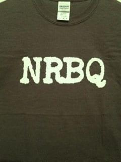 nrbq-Olive-Green