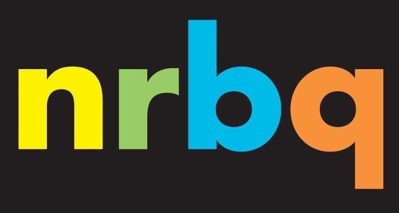 nrbq_logo