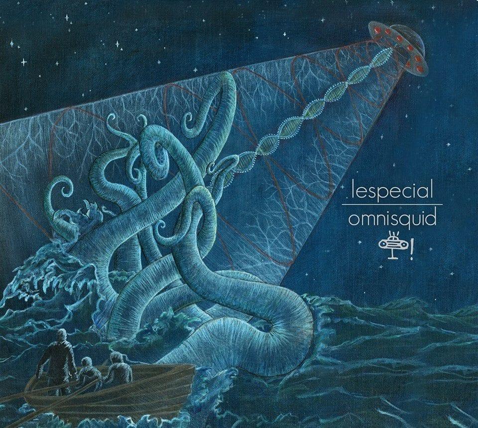 omnisquid album cover final copy