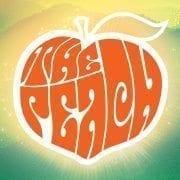 peachfest