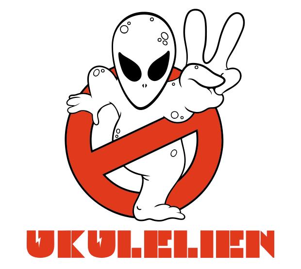 ukulelian