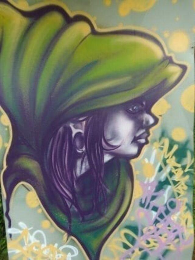 Ziontific artwork