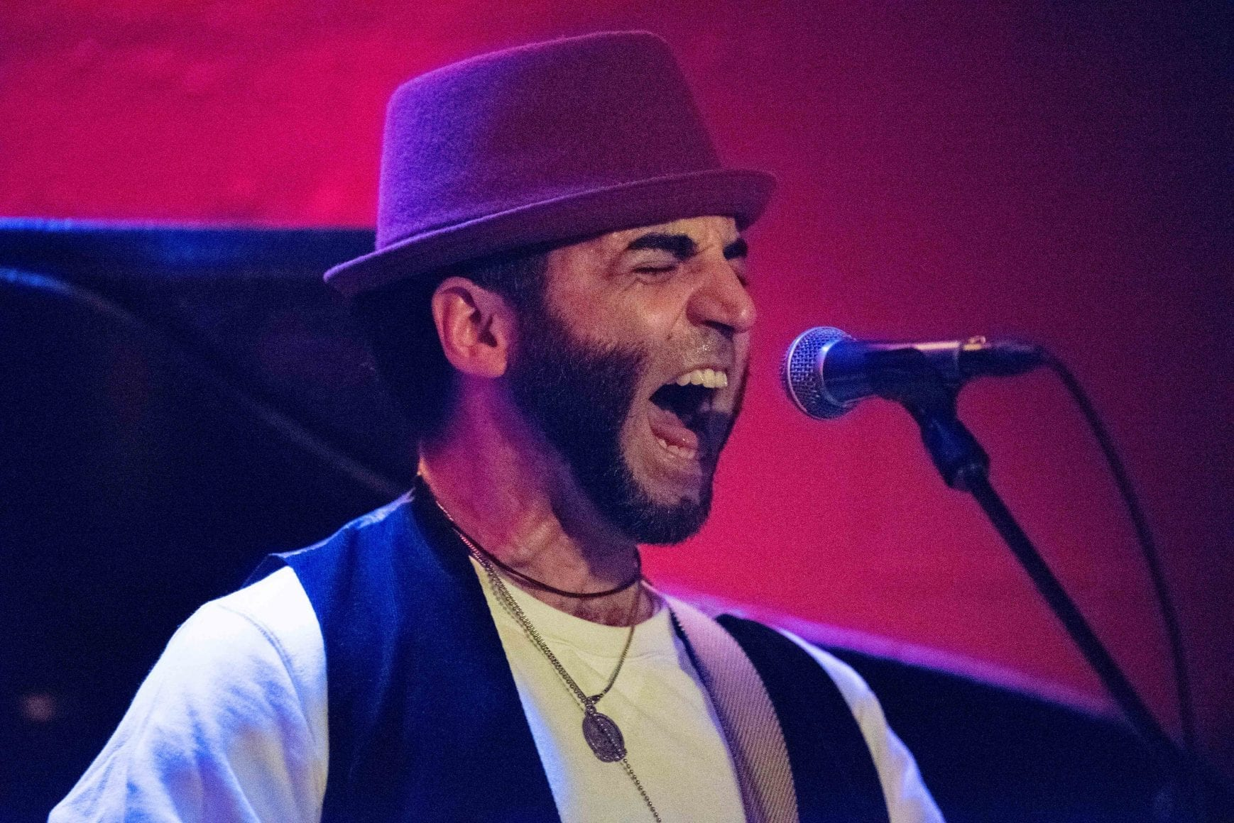 Johnny & the Bootlegs | Live Music News & Review