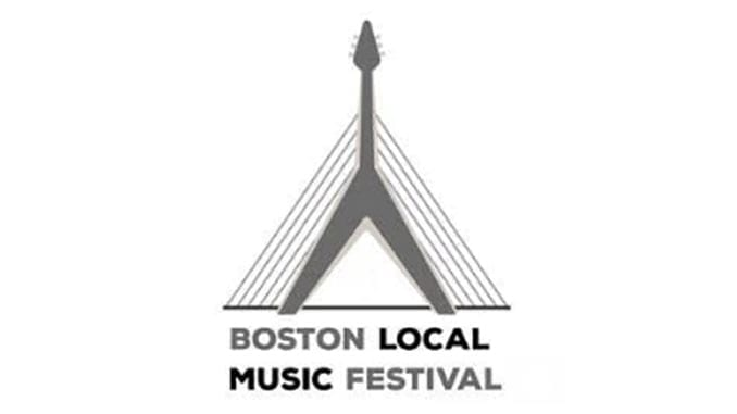 Boston Local Music Festival Tobin Bridge