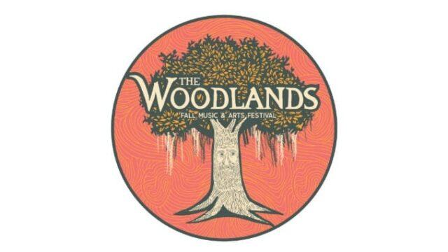 Woodlands fest